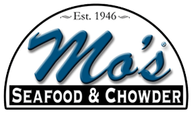 Mo's Seafood and Chowder The Home of Mo's World Famous Clam Chowder