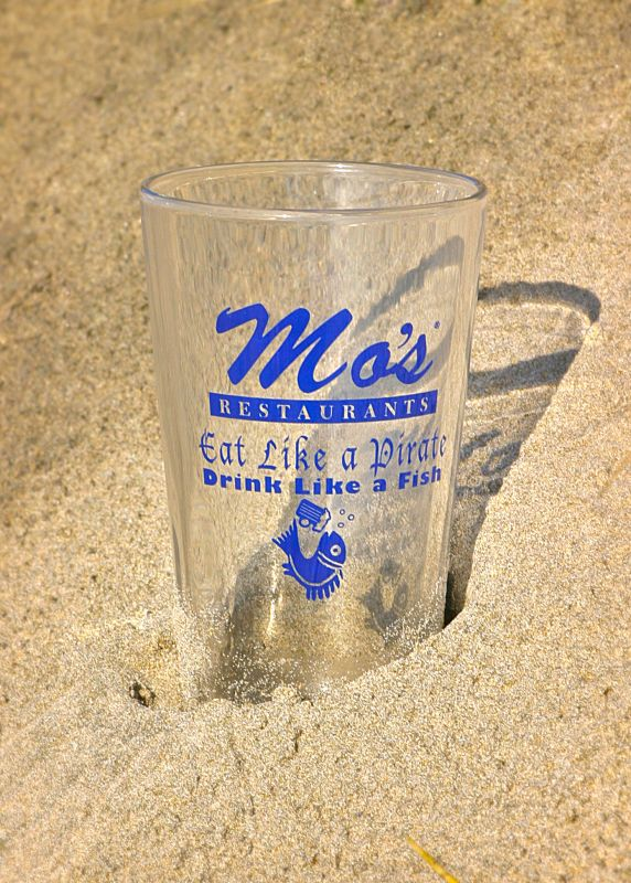 mos-beer-glass