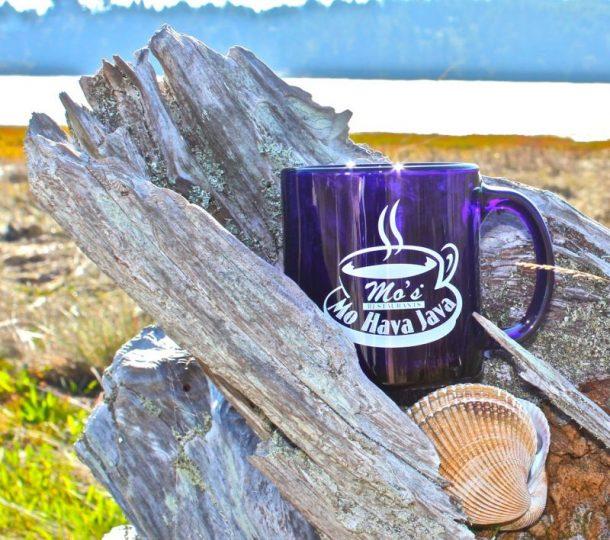 mos-coffee-mug