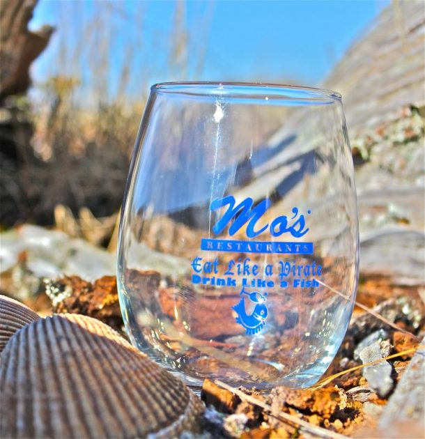 mos-wine-glass
